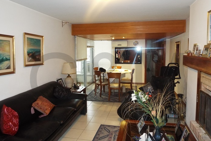 Apartment for sale recommended by G&M Propiedades