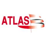 Atlas Immobilienservice