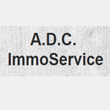 A.D.C. ImmoService