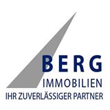 Berg-Immobilien