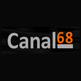 canal68.be