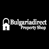 Bulgaria Direct