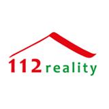 112reality