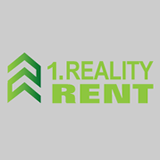 1 Reality Rent