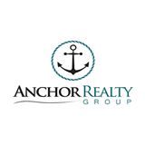 Anchor Realty Group