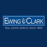 Ewing & Clark, Inc