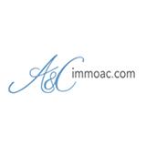 A&C Immobiliària