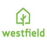 Westfield Arad