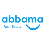 Abbama Real Estate