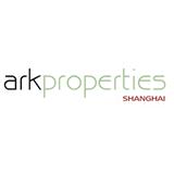 ARK Properties