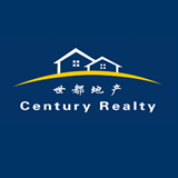 Beijing Real Estate
