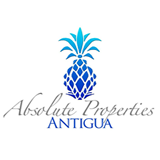 Absolute Properties Antigua