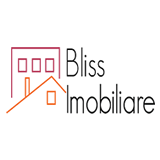 BLISS Imobiliare