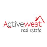 Activewest Real Estate