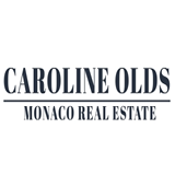 Caroline Olds Real Estate