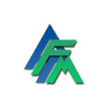 AFIM S.A.M.