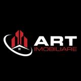 Art Imobiliare