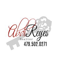 Abdi Reyes- Realtor