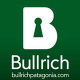 Bullrich Neuquen