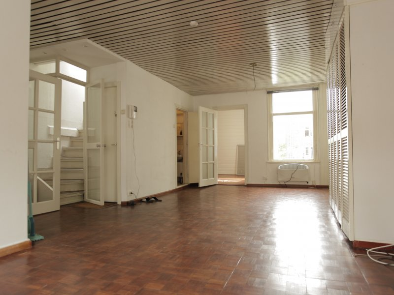 Apartment for rent recommended by Amsterdam Living