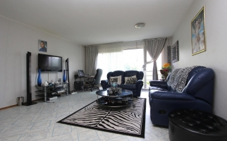 Apartment for sale recommended by Van der Linden