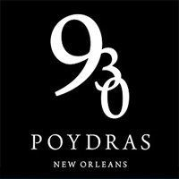 930 Poydras Apartments
