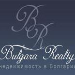 Bulgara Realty