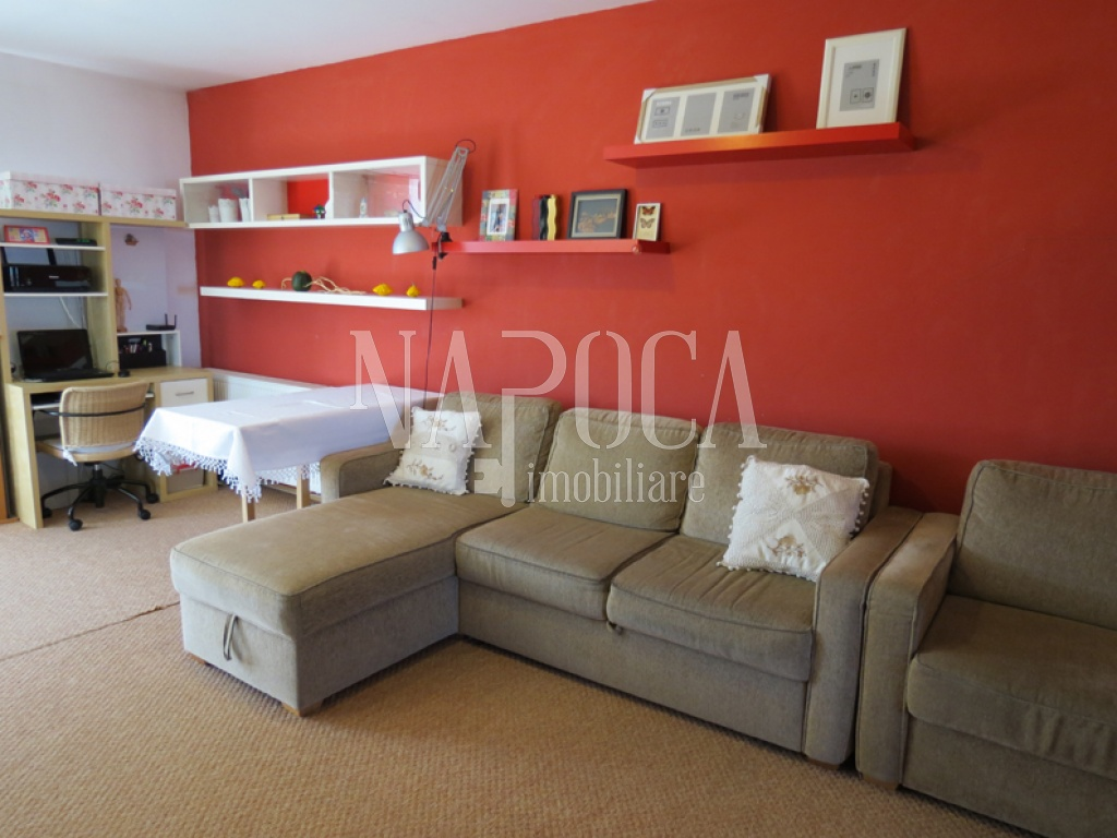 Apartment for sale recommended by Napoca Imobiliare
