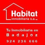 Hábitat Inmobiliaria