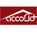 Accord Estates