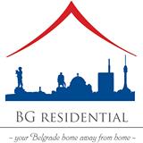 BG Residential