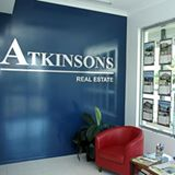 Atkinsons Property Agency