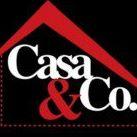 Casa&Company