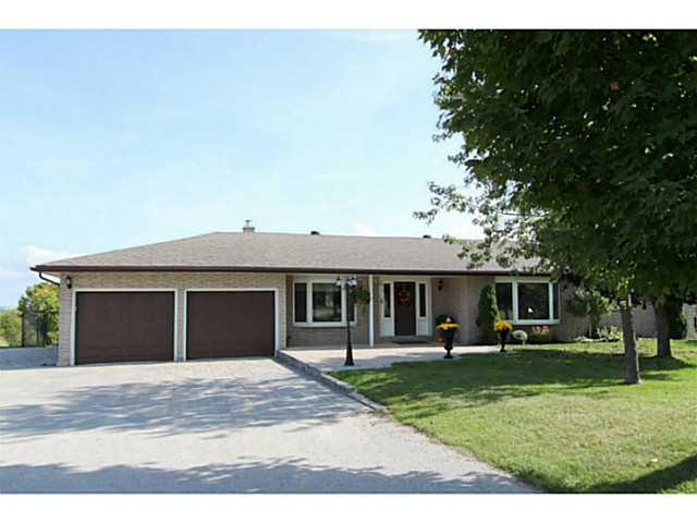 Farms for sale recommended by The Barrie Home Team