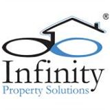 Infinity Property Solutions