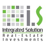 I.S Integrated Solution