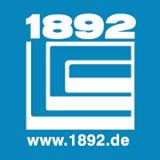 1892.de