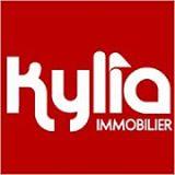 Kylia Immobilier