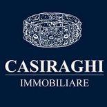 CASIRAGHI Immobiliare