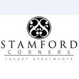 Stamford Corners Apts