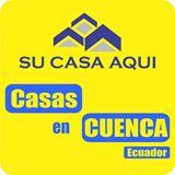 CASAS EN CUENCA ECUADOR
