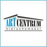 Art-Centrum