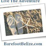 Barefoot Properties