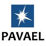 Pavael