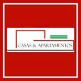Casas & Apartamentos