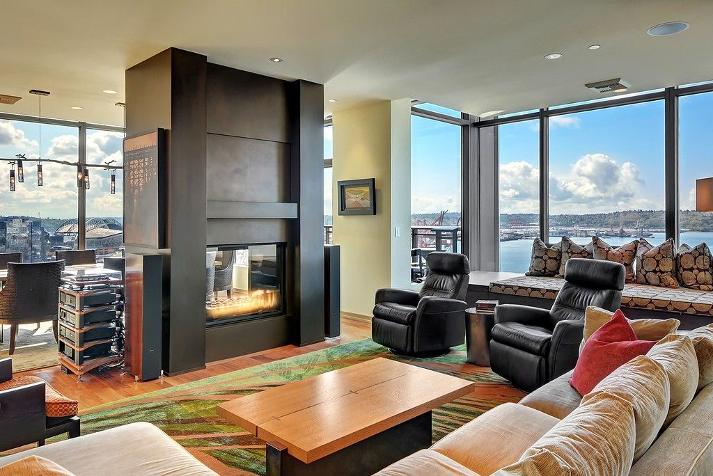 Penthouse for sale recommended by Best Choice Realty