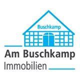 Am Buschkamp Immobilien