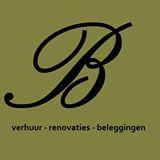 Beauvast Real Estate
