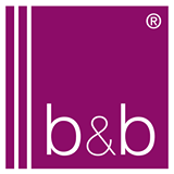 b&b Immobilien