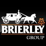 Brierley Group